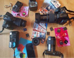 Fotowettbewerb 2